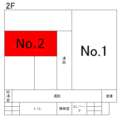 Building_honritsu_map2