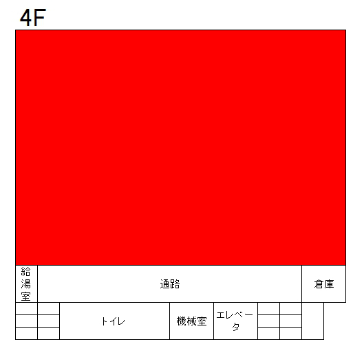 Building_honritsu_map4F