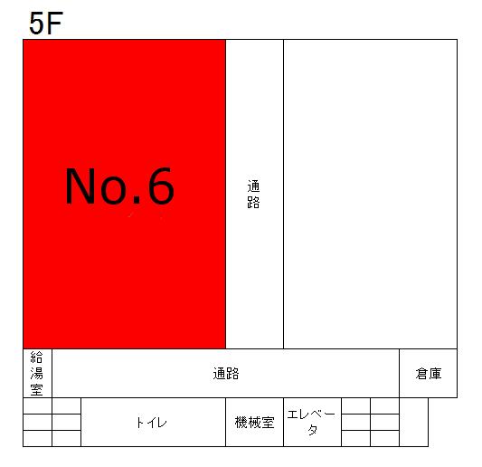 Building_honritsu_map6