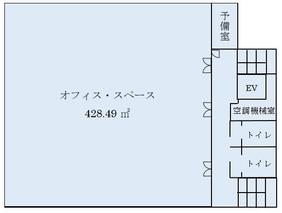 honritsu_map_sample_1