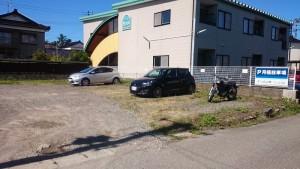 parking_hikari1_1