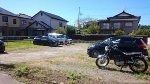parking_hikari1_2