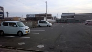 honcho3_parking1