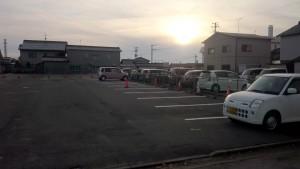 honcho3_parking2