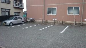 kitashin2_parking2